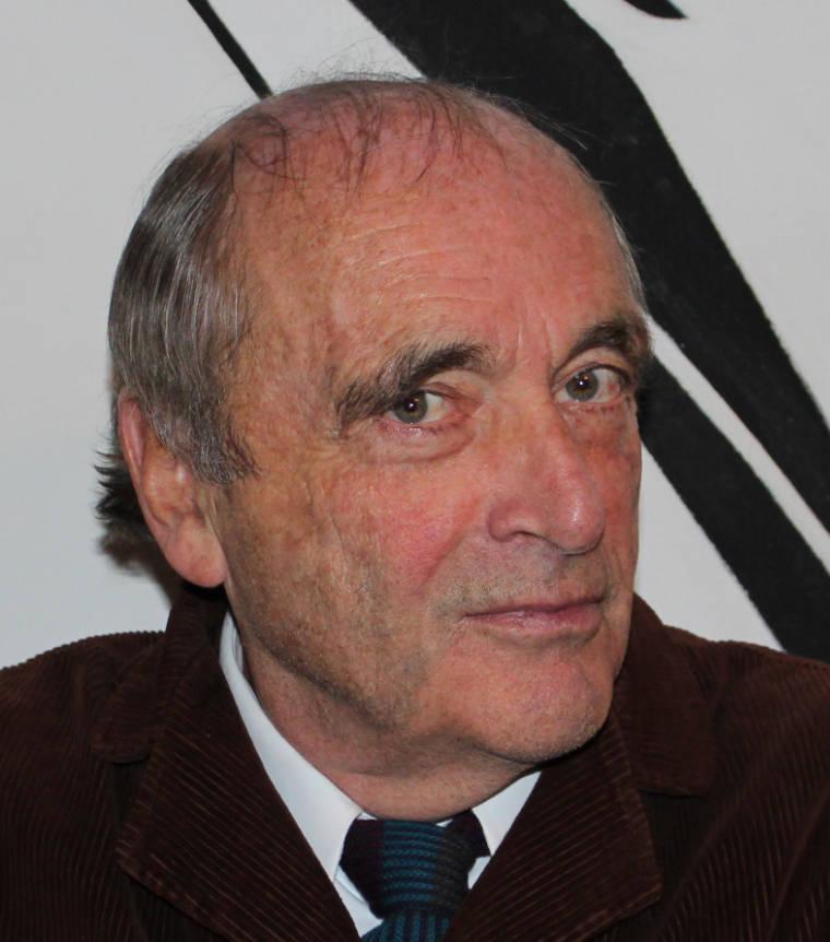 Rechtsanwalt Edgar Maier